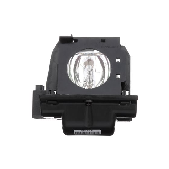 OSRAM TV Lamp Assembly For RCA M61WH74S