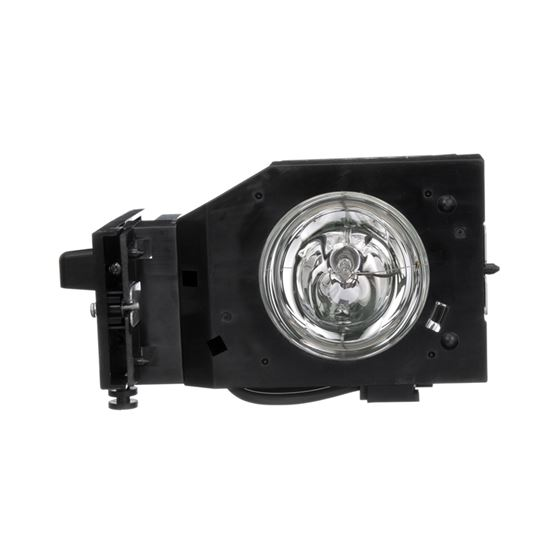 OSRAM TV Lamp Assembly For PANASONIC PT50DL54