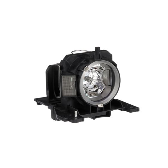 OSRAM Projector Lamp Assembly For HITACHI CP-WX411
