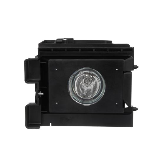 OSRAM TV Lamp Assembly For SAMSUNG SP56L3HX