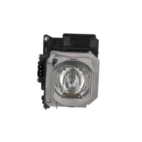 OSRAM Projector Lamp Assembly For MITSUBISHI WL2650U