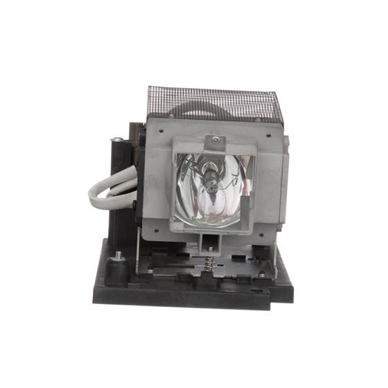 OSRAM Projector Lamp Assembly For SHARP XG-PH70 x RIGHT