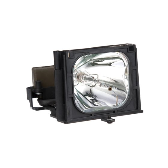 OSRAM Projector Lamp Assembly For PHILIPS LC4433 cSmart SV1