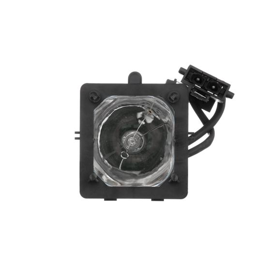 OSRAM TV Lamp Assembly For SONY KDS-50A3000