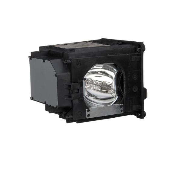 OSRAM Projector Lamp Assembly For MITSUBISHI 915P049020