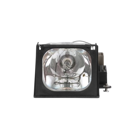 OSRAM Projector Lamp Assembly For PHILIPS Hopper 20 Impact XG21