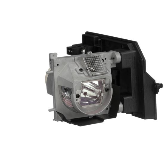 OSRAM Projector Lamp Assembly For NEC U310W