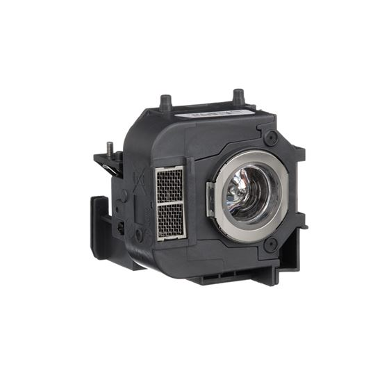 OSRAM Projector Lamp Assembly For EPSON EX92