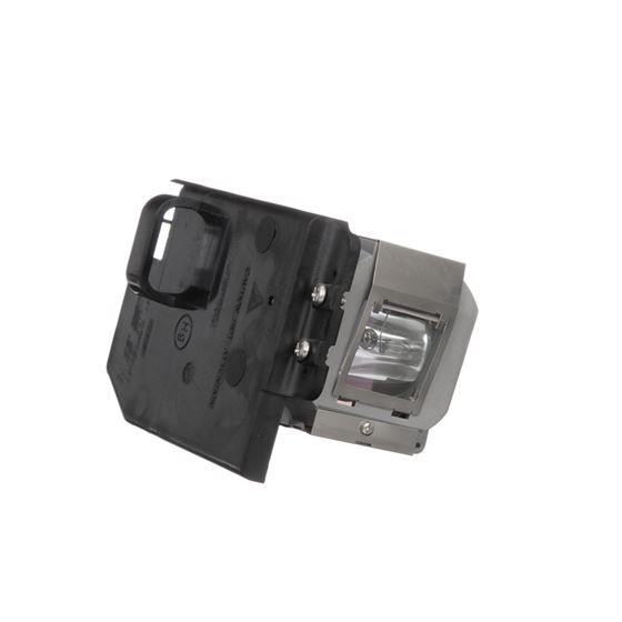 OSRAM Projector Lamp Assembly For INFOCUS IN27W