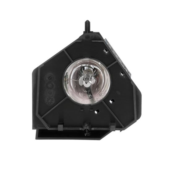 OSRAM TV Lamp Assembly For RCA HD61LPW165YX2