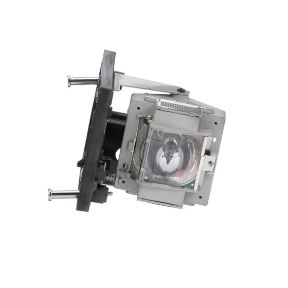 OSRAM Projector Lamp Assembly For NEC NP4000-09ZL