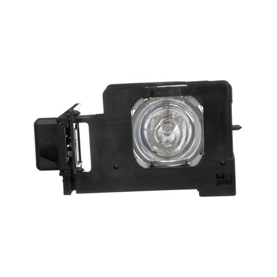 OSRAM TV Lamp Assembly For PANASONIC PT- 61DLX76
