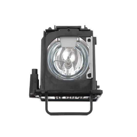 OSRAM Projector Lamp Assembly For MITSUBISHI 915B441001