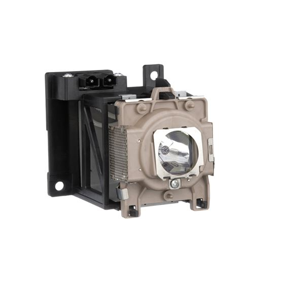 OSRAM Projector Lamp Assembly For BENQ PE8721