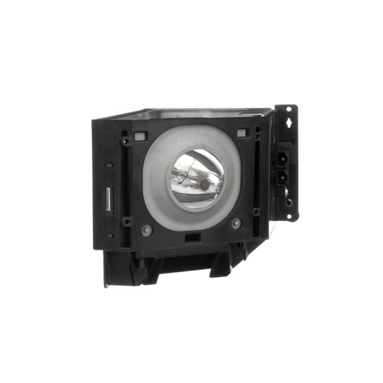 OSRAM TV Lamp Assembly For SAMSUNG HLP5085WX