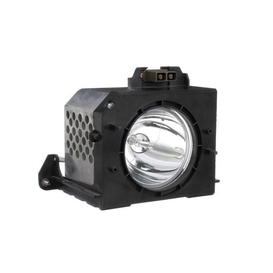 OSRAM TV Lamp Assembly For SAMSUNG HLN4365