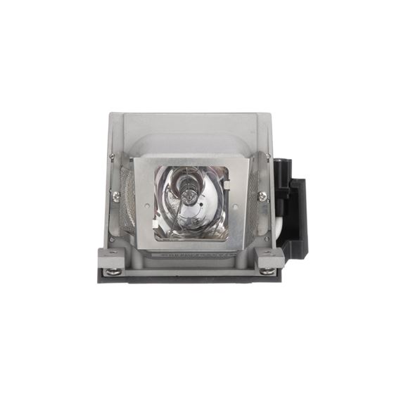 OSRAM Projector Lamp Assembly For MITSUBISHI LVP-XD471