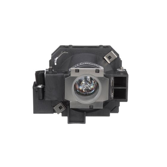 OSRAM Projector Lamp Assembly For EPSON POWERLITE 765C