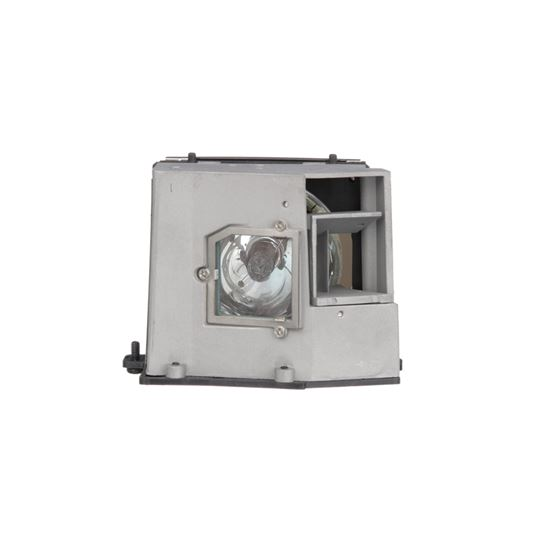 OSRAM Projector Lamp Assembly For OPTOMA TX781