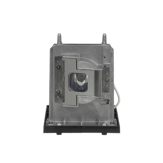 OSRAM Projector Lamp Assembly For SMARTBOARD 885I