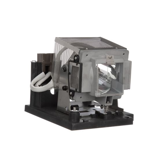 OSRAM Projector Lamp Assembly For SHARP AN-PH7LP3