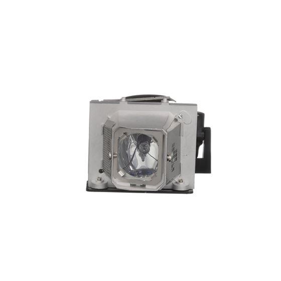 OSRAM Projector Lamp Assembly For DELL 330-6895