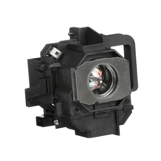 OSRAM Projector Lamp Assembly For EPSON POWERLITE HOME CINEMA 6101
