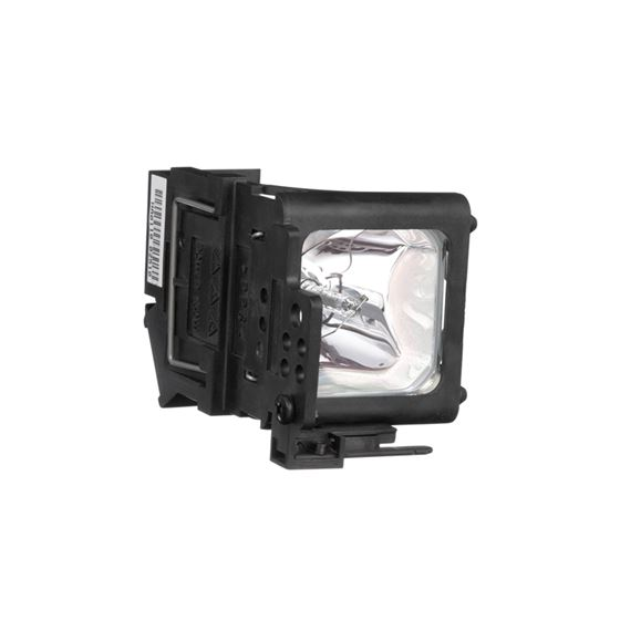 OSRAM Projector Lamp Assembly For BOXLIGHT CP-322i