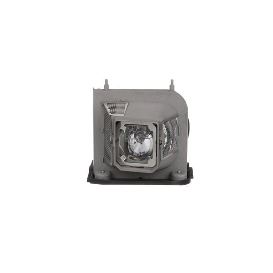OSRAM Projector Lamp Assembly For DELL NY354