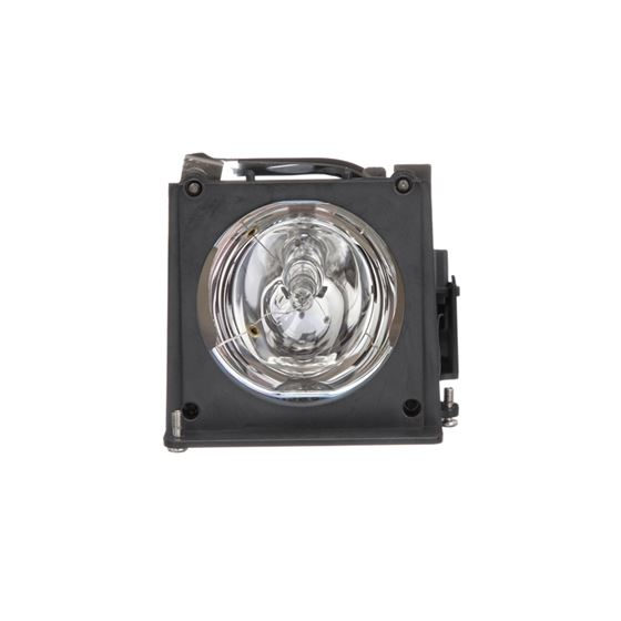 OSRAM Projector Lamp Assembly For DELL 310-4748