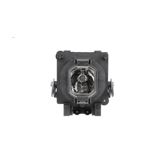 OSRAM TV Lamp Assembly For SONY KDF-E50A11