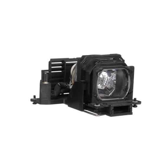 OSRAM Projector Lamp Assembly For SONY VPL-CS5