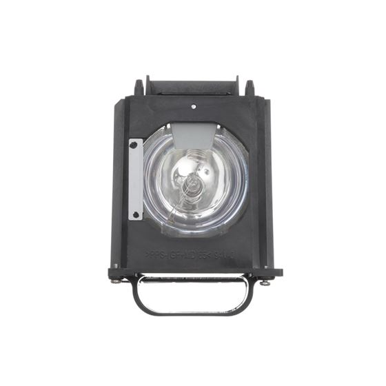OSRAM TV Lamp Assembly For MITSUBISHI WD65C9