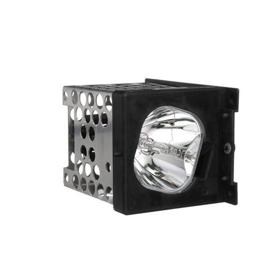 OSRAM Projector Lamp Assembly For PANASONIC TY-LA1500