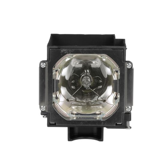 OSRAM Projector Lamp Assembly For EIKI 610-337-0763
