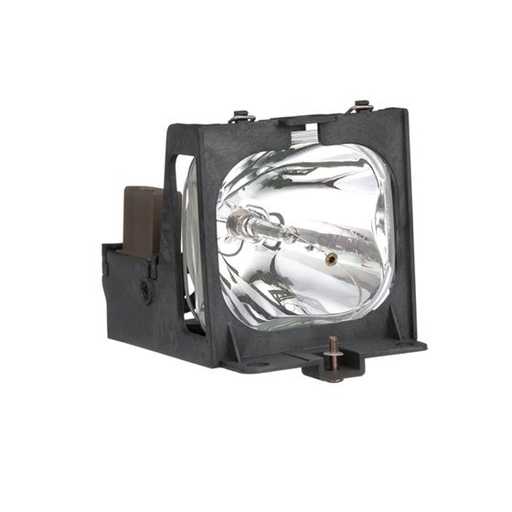 OSRAM Projector Lamp Assembly For SONY VPL-XC51