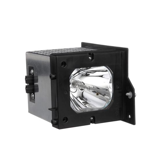 OSRAM TV Lamp Assembly For HITACHI 42V710