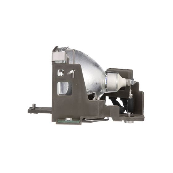 OSRAM Projector Lamp Assembly For GEHA 60 244794