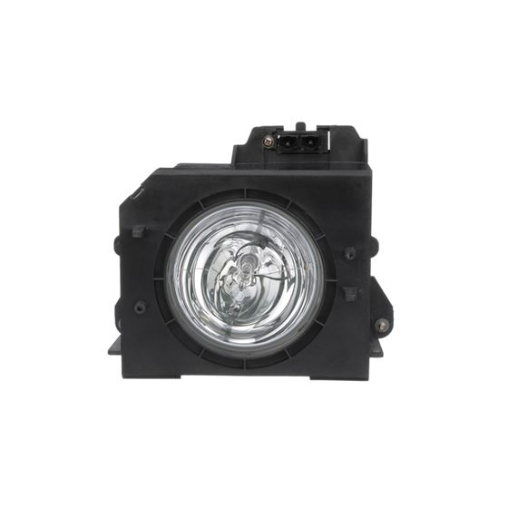 OSRAM TV Lamp Assembly For SAMSUNG HLP5667W