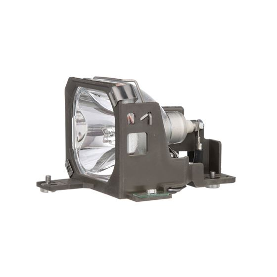 OSRAM Projector Lamp Assembly For EPSON PowerLite 5500c