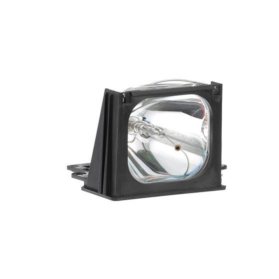 OSRAM Projector Lamp Assembly For PHILIPS Hopper SV20G