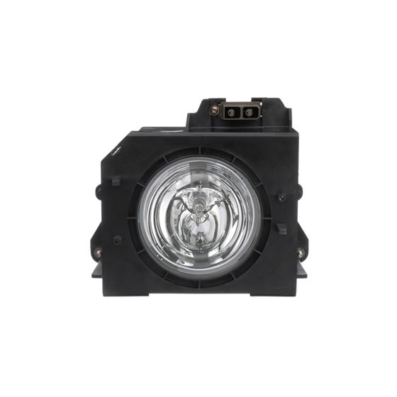 OSRAM TV Lamp Assembly For SAMSUNG HLP4674WX/XAA