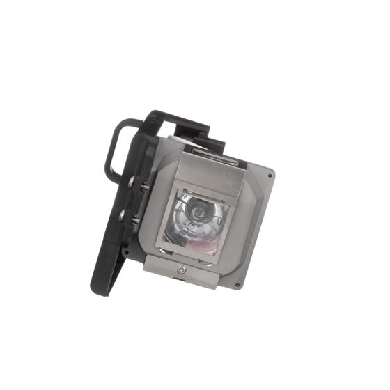 OSRAM Projector Lamp Assembly For INFOCUS IN2103