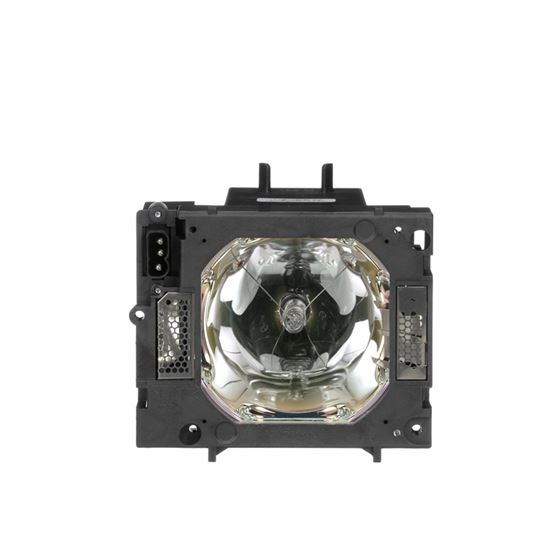 OSRAM Projector Lamp Assembly For CHRISTIE LW651