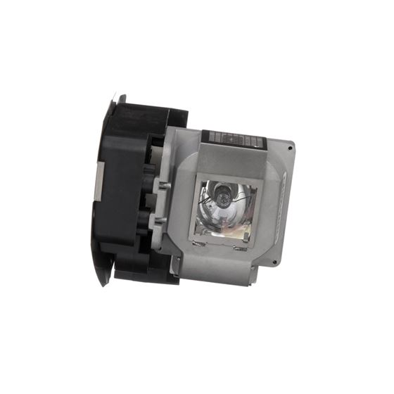 OSRAM Projector Lamp Assembly For MITSUBISHI XD520U