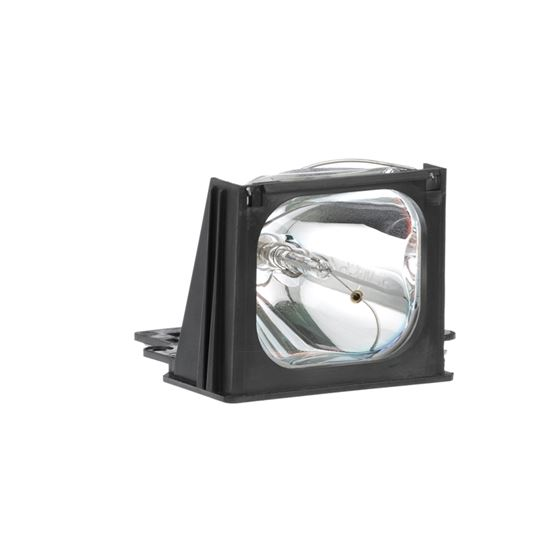 OSRAM Projector Lamp Assembly For PHILIPS LC4033 Hopper SV21
