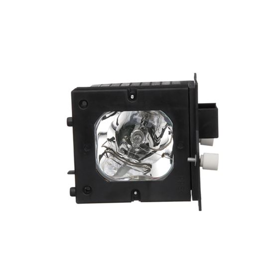 OSRAM TV Lamp Assembly For HITACHI 50C20A