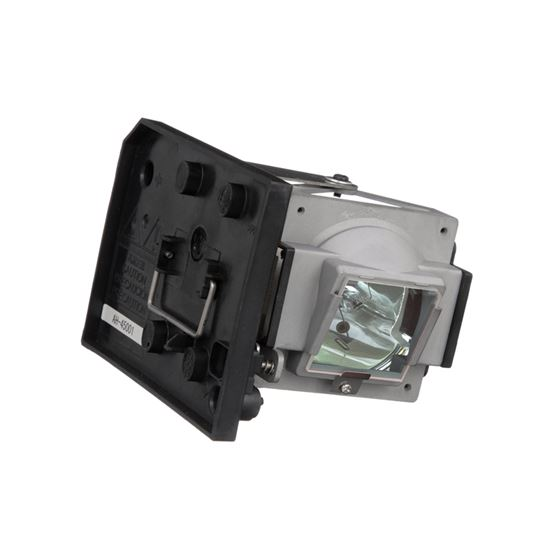 OSRAM Projector Lamp Assembly For SHARP AN-PH50LP2