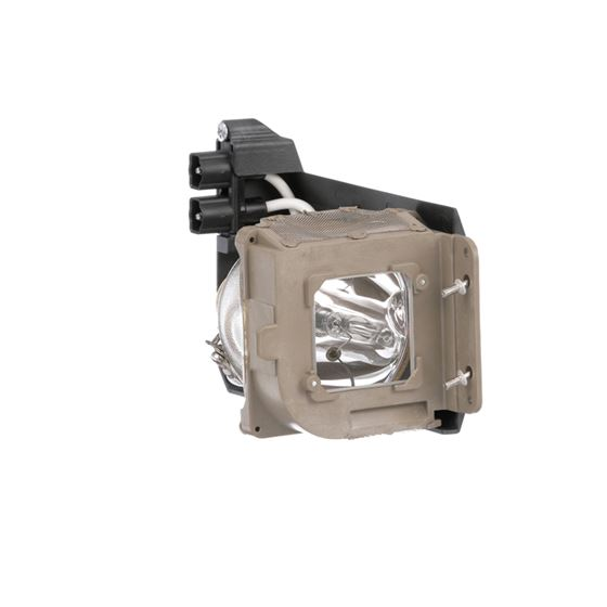 OSRAM Projector Lamp Assembly For PLUS U7-132SF