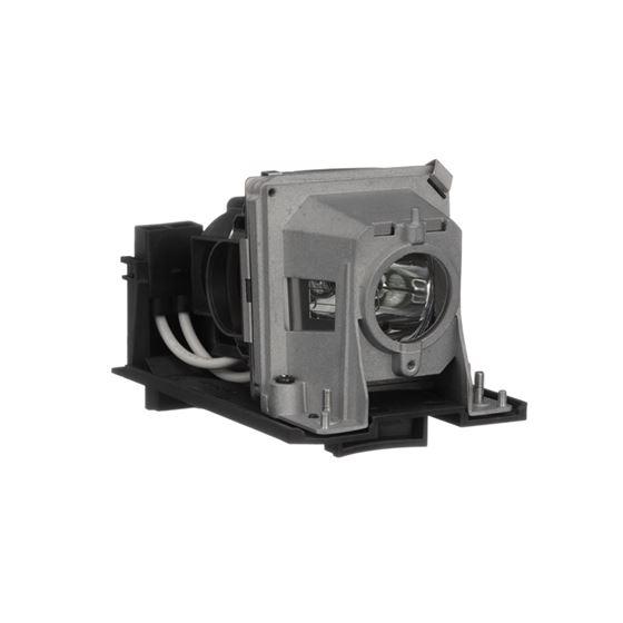 OSRAM Projector Lamp Assembly For NEC V300WG